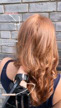 ...mit der richtigen Beratung ans Ziel - #salonlocal Friseursalon & mehr - Gießen - Wella Haarfarbe - Koleston Perfekt - Illumina - Color Touch