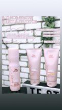 Wella Invigo & Wella EIMI Produkte bis zu 50% günstiger bei uns im salonlocal - ...weil jeder schone Haare verdient #salonlocal -salonlocal Friseursalon & mehr -Gießen