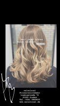 ...weil jeder schöne Haare verdient #salonlocal -salonlocal Friseursalon & mehr Gießen