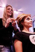salonlocal.styling&makeup