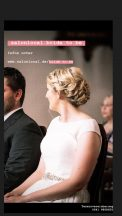 salonlocal.bride.to.be.luxury