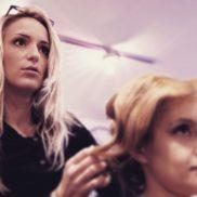 Fotoshootings – Haare, Make–up, Styling ist unsere Stärke